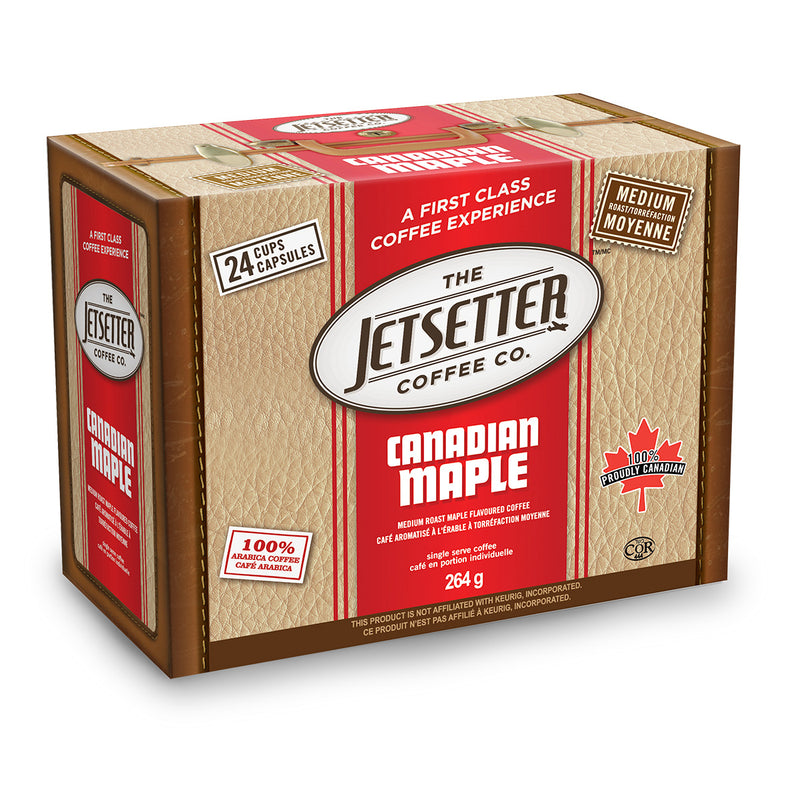 products/jetsetter-canadian-maple-box.jpg