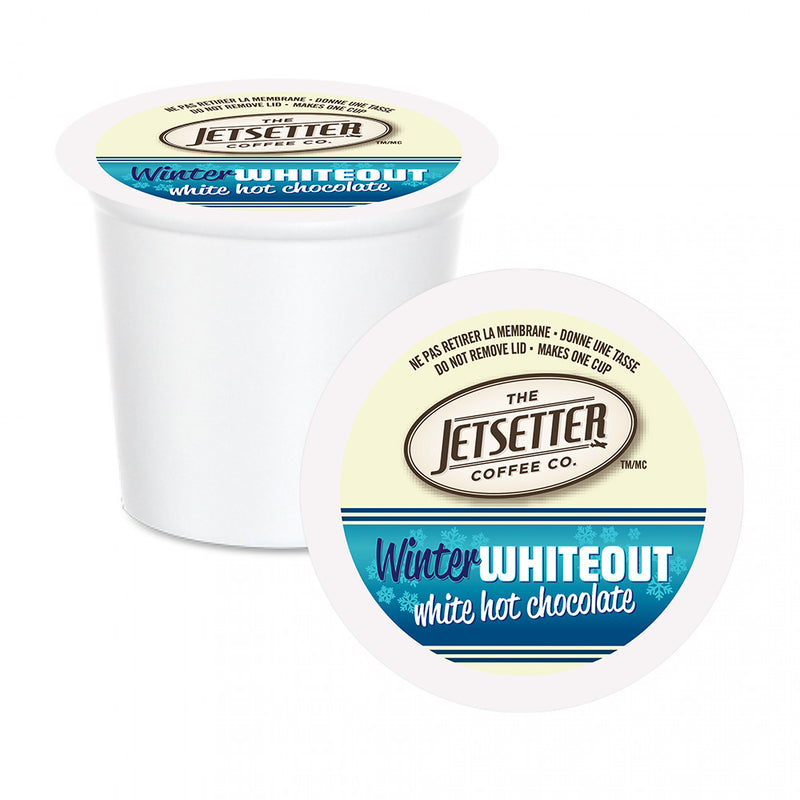 products/jetsetter-winter-whiteout.jpg