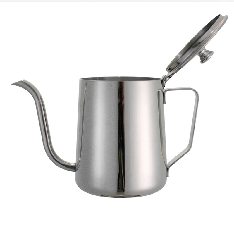 products/joe-frex-silver-kettle-2.jpg