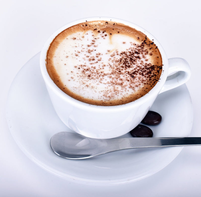 products/joefrex-cappuccino-cups-3.jpg
