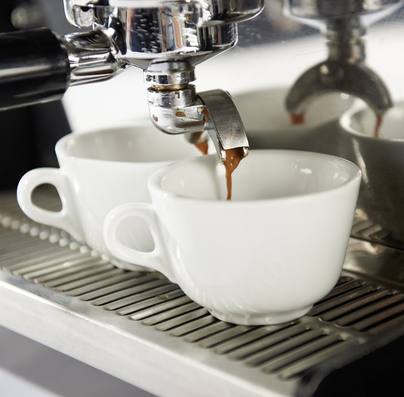 products/joefrex-cappuccino-cups-4.jpg