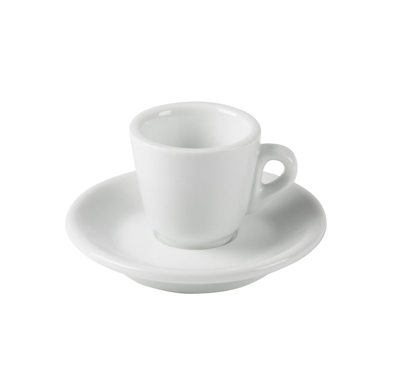products/joefrex-espresso-cups-web-1.jpg