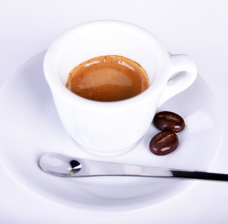 products/joefrex-espresso-cups-web-2.jpg