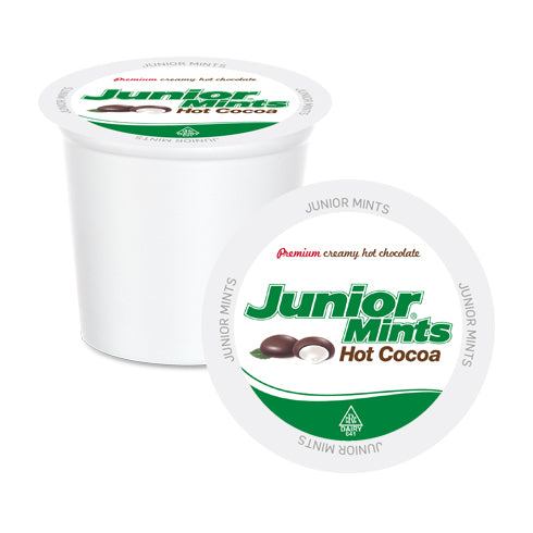 products/junior-mints-hot-cocoa.jpg