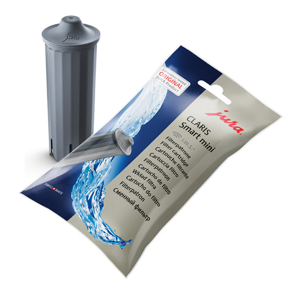 Jura Filter Cartridge CLARIS Smart Mini Water Filter
