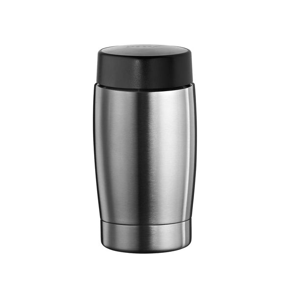 Jura Stainless Steel Vacuum Milk Container 0.4L