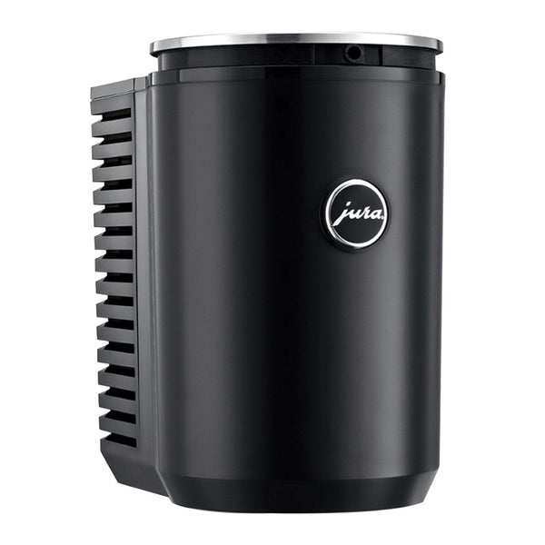 Jura Cool Control Milk Container, 1 L