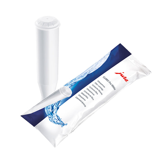 Jura CLARIS Professional White Water Filter Cartridge