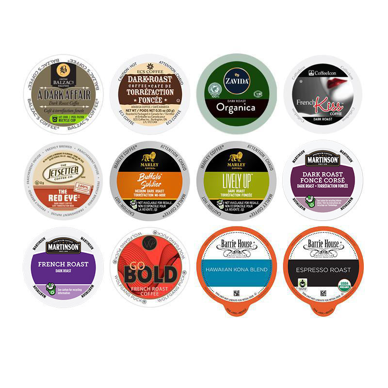 products/keurig-dark-roast-sampler_1600x_1600x_8cb0f465-28a4-42ec-a1da-7df020419794.jpg