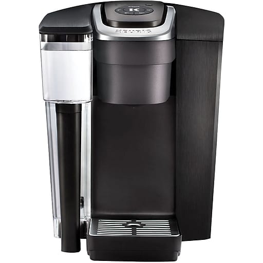 Keurig K1500 Small Business Brewing System