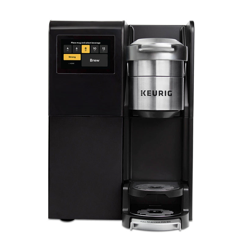 products/keurig-k3500-1.jpg