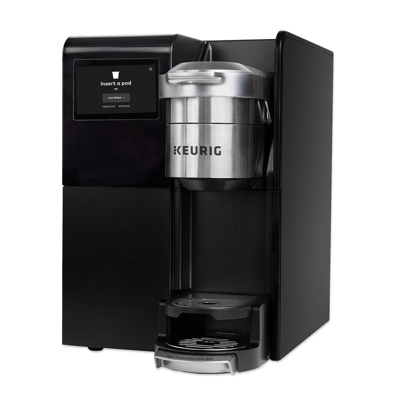products/keurig-k3500-2.jpg