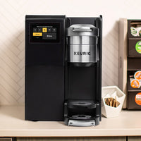 Keurig K3500 Single Serve Coffee Brewer on Countertop