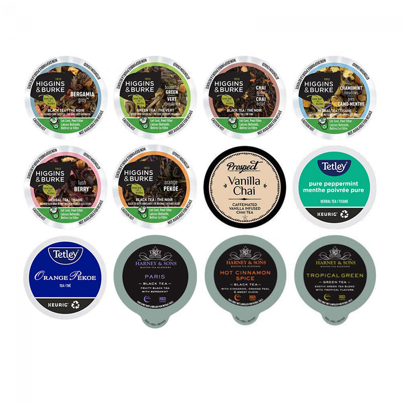 products/keurig-tea-sampler_1_1600x_1600x_261ff9d4-bb94-4f73-b5ba-d4bc7dd67446.jpg