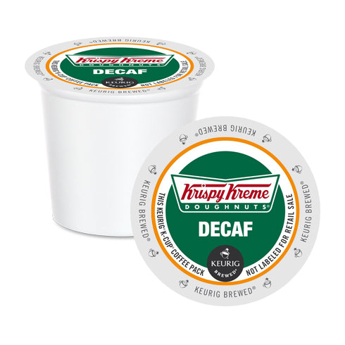 products/krispy-kreme-decaf.jpg