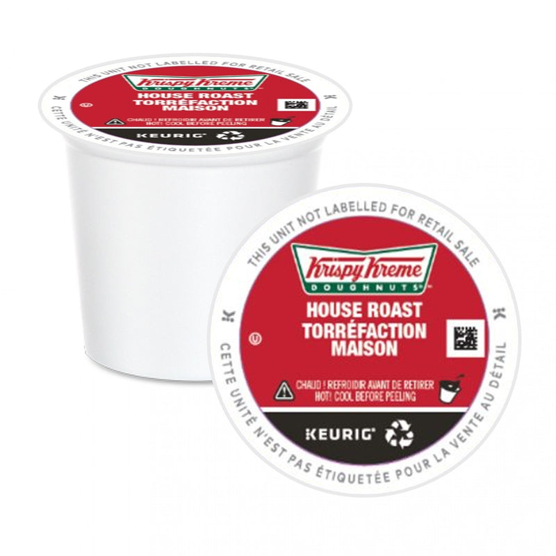 products/krispy-kreme-house-roast.jpg