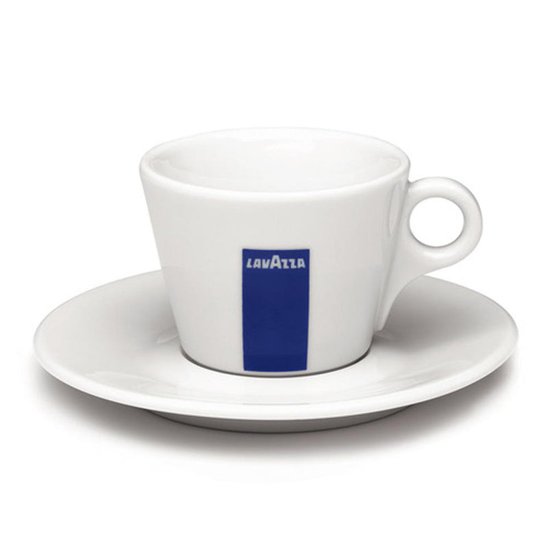 products/lavazza-americano-cup-and-saucer-set.jpg