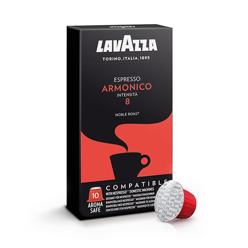 products/lavazza-armonico-espresso.jpg