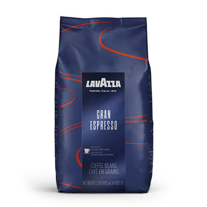 products/lavazza-gran-espresso-new.jpg