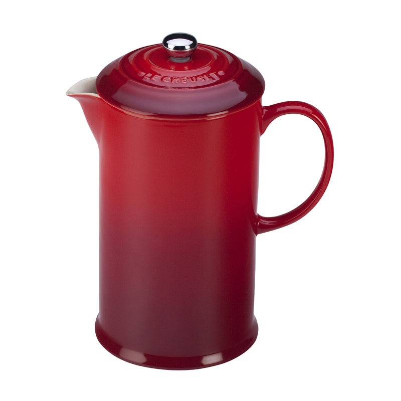 products/lc-french-press-large-cherry.jpg