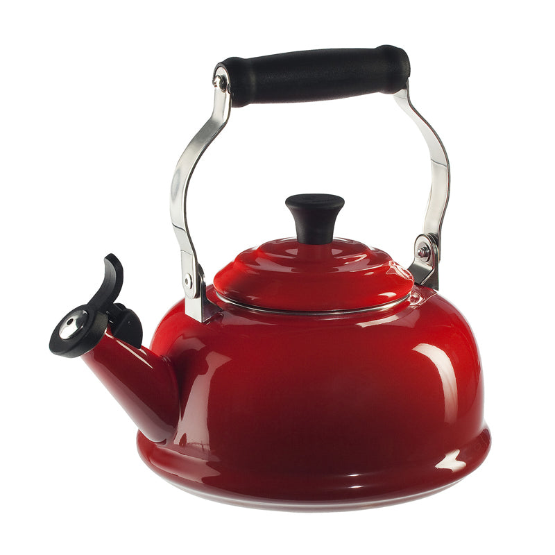 products/lc-kettle-cherry.jpg
