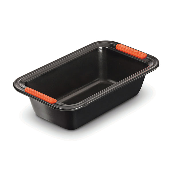 Le Creuset Toughened Non-Stick Loaf Tin