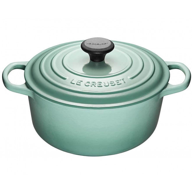 products/le-creuset-french-oven-round-sage-5.3l.jpg