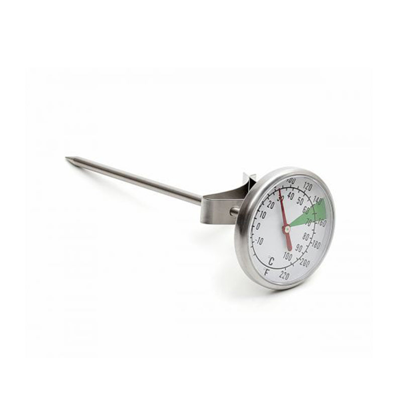 products/lelit-thermometer-1.jpg