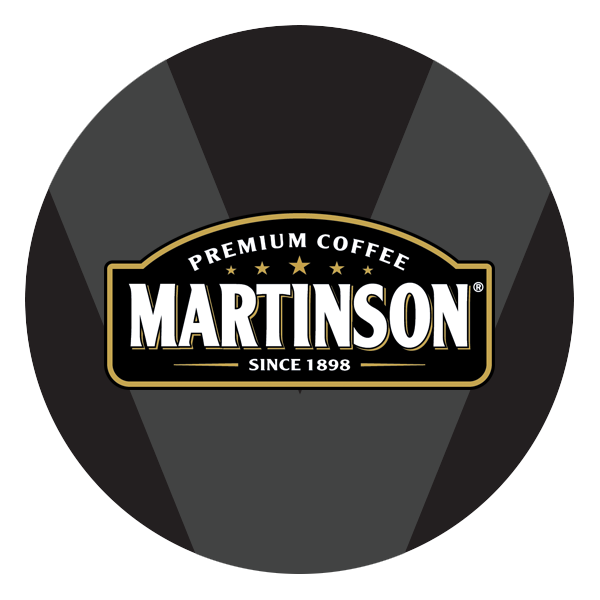 products/martinson-coffee-variety-pack-lid.png
