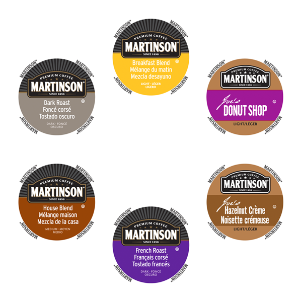 products/martinson-coffee-variety-pack.png