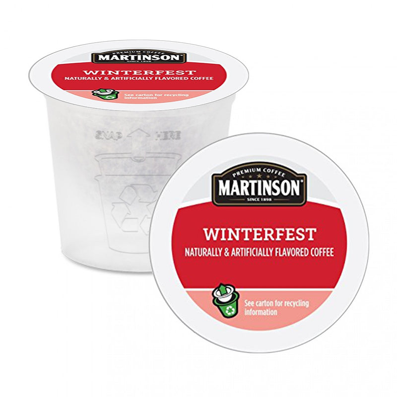 products/martinson-winterfest-1.jpg