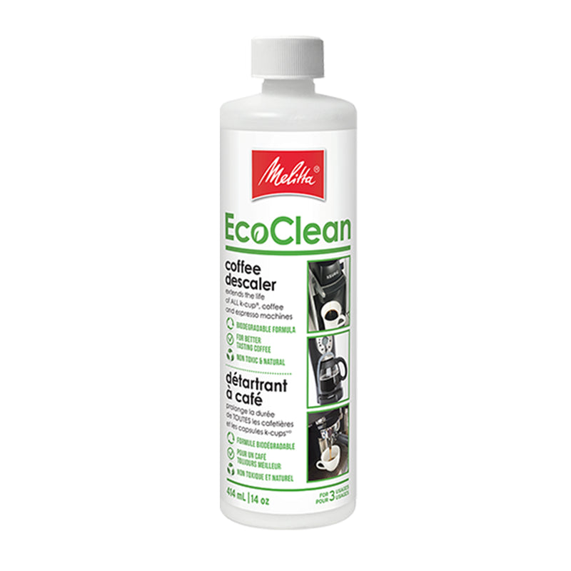 products/melitta-eco-clean-1.jpg