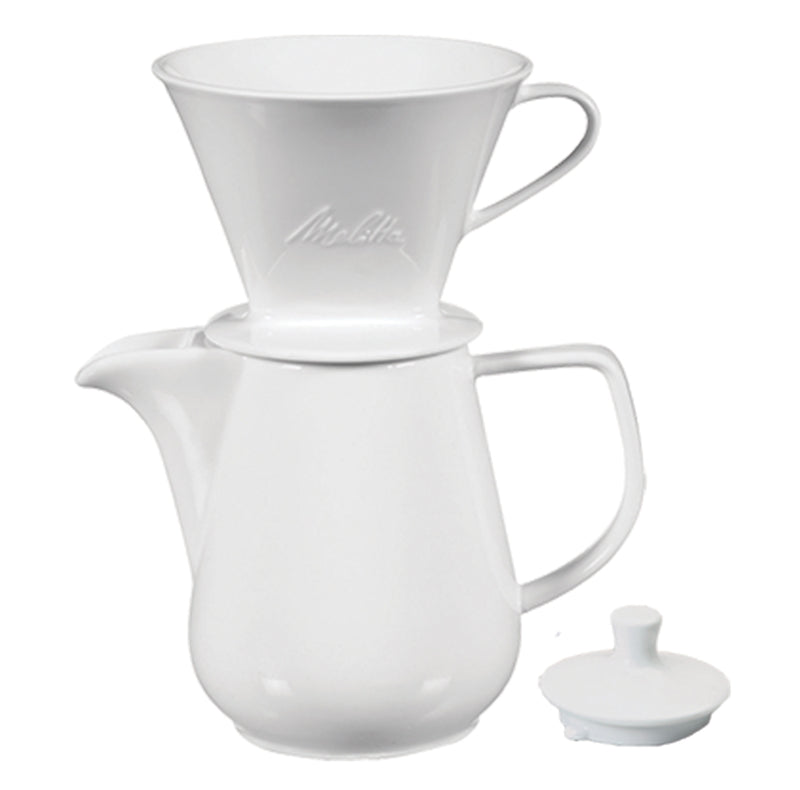products/melitta-porcelain-pourover.jpg
