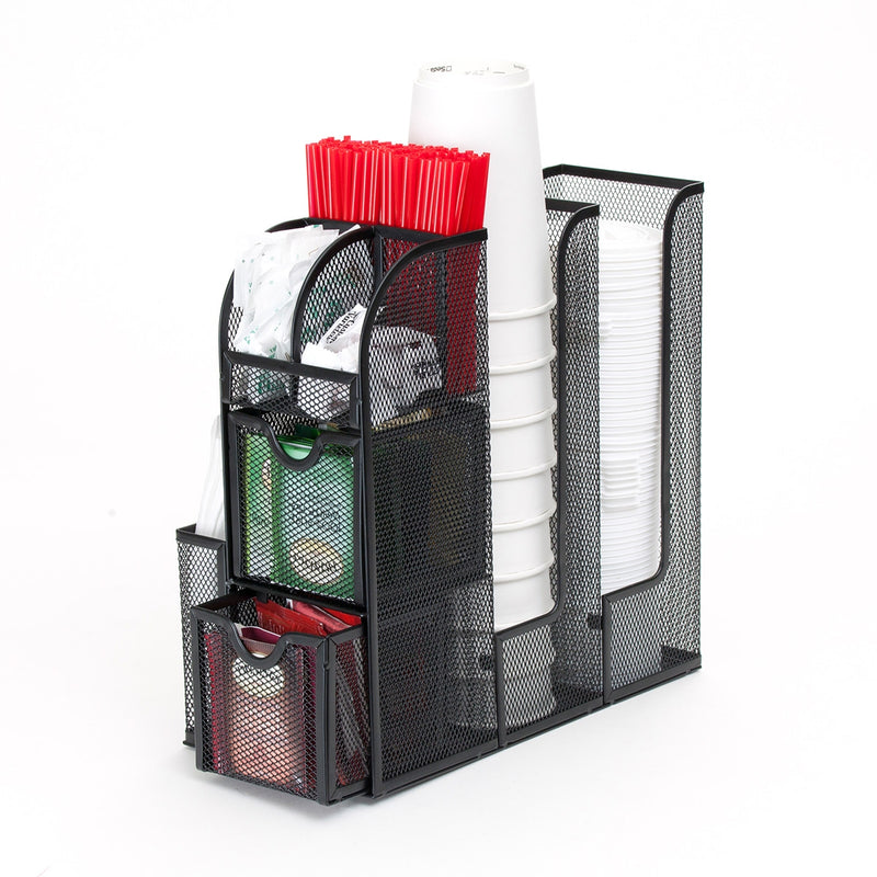 products/mind-reader-mesh-organizer-1.jpg