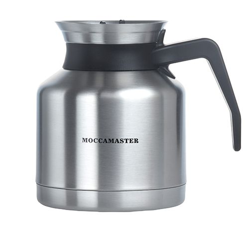 products/moccamaster-thermal-carafe-1l-59862.jpg