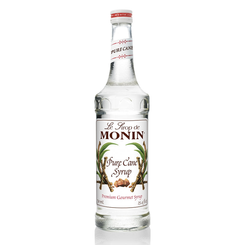 products/monin-cane-syrup.jpg