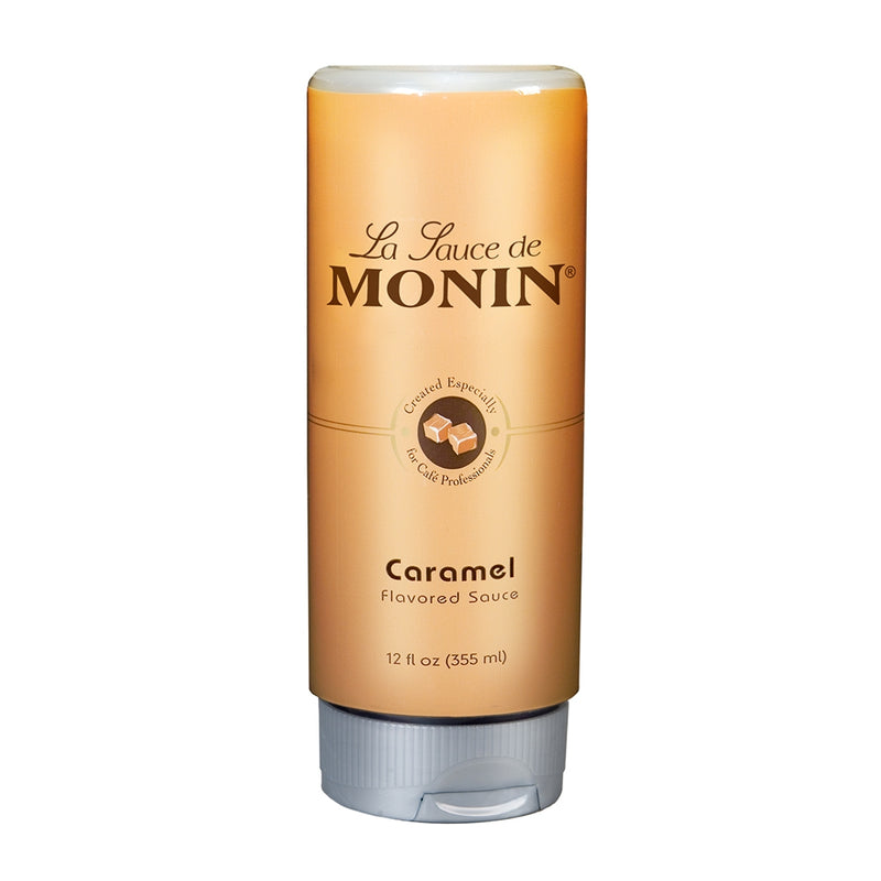 products/monin-caramel-sauce.jpg