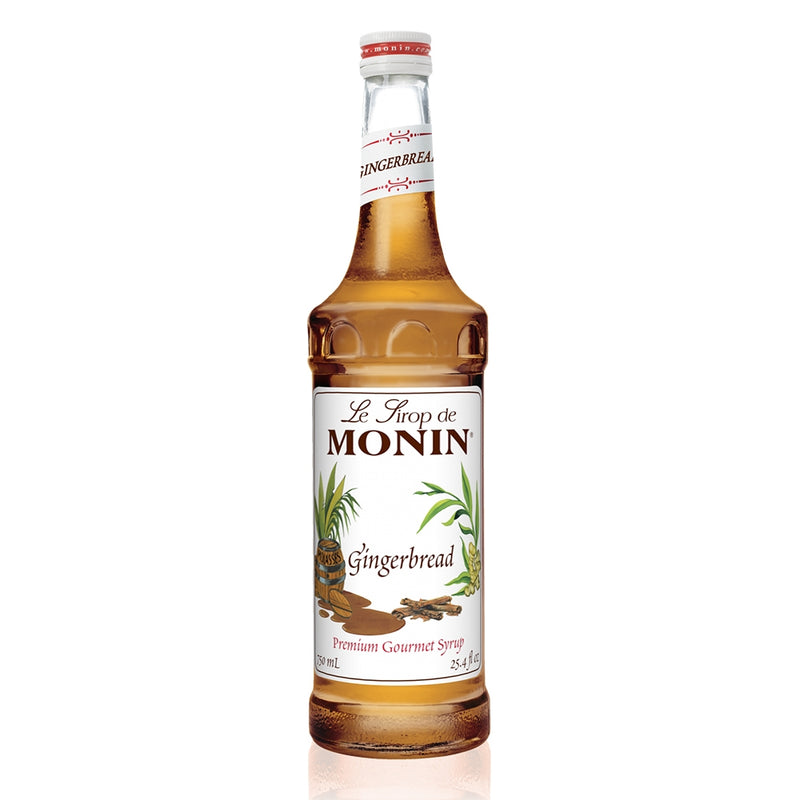 products/monin-gingerbread_1.jpg