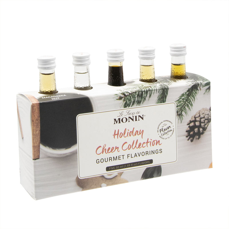 products/monin-holiday-collection-1.jpg