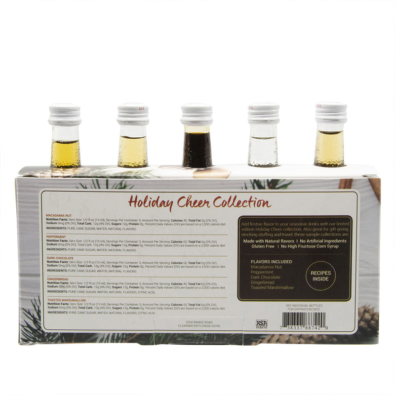 products/monin-holiday-collection-2.jpg