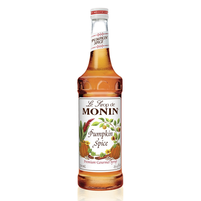 products/monin-pumpkin-spice_1.jpg
