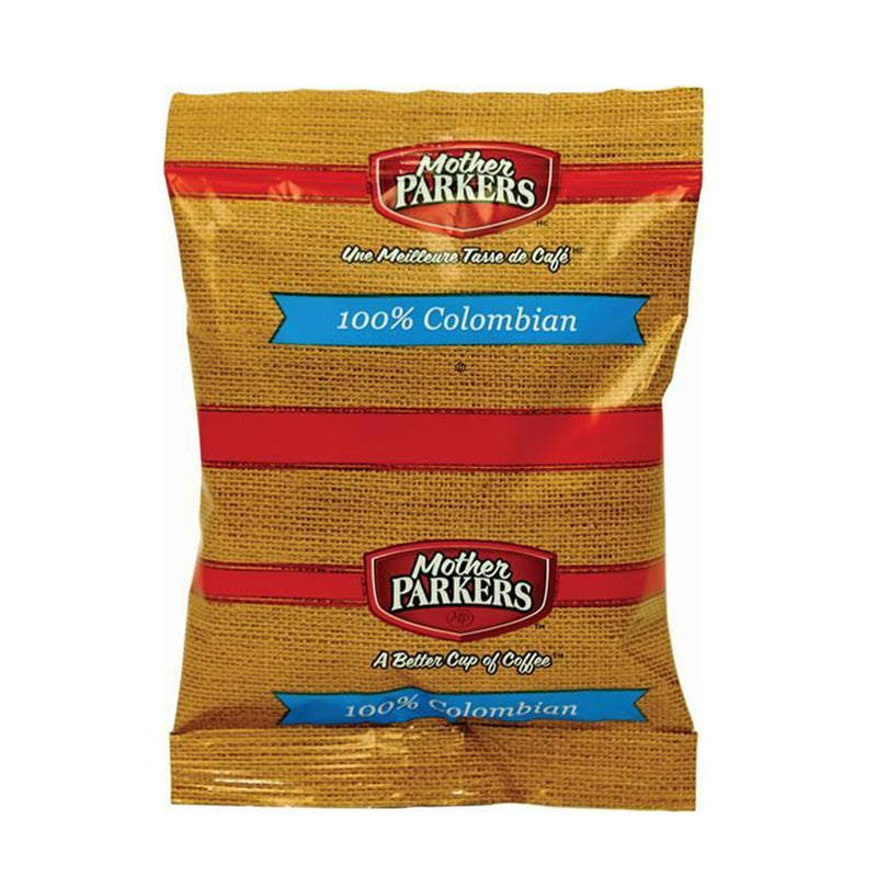 products/mother-parkers-colombian.jpg