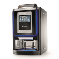 Necta Krea Touch Office Coffee Machine