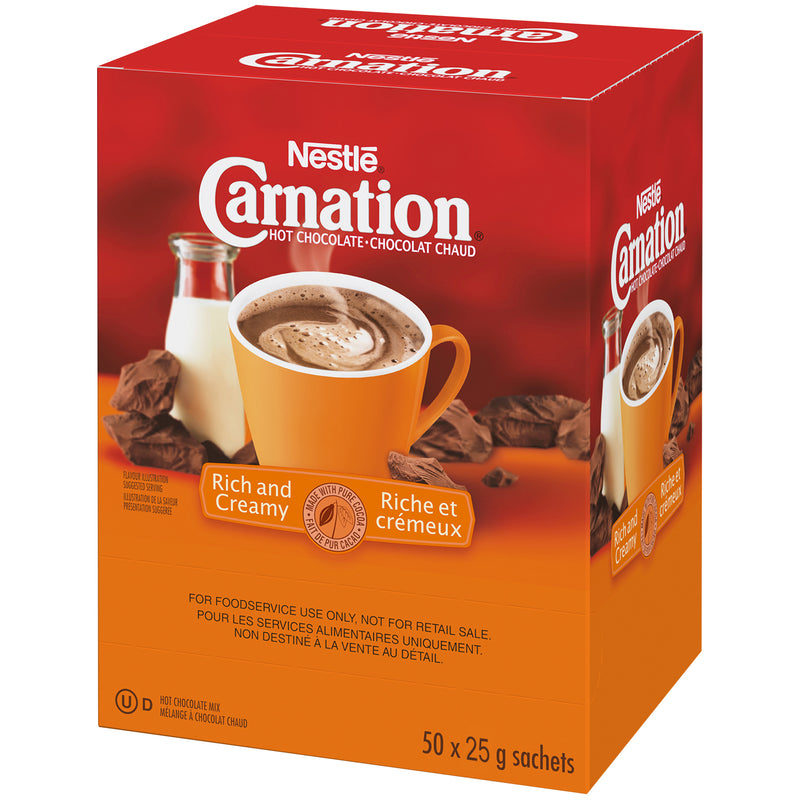 products/nestle-carnation-hot-chocolate-new.jpg