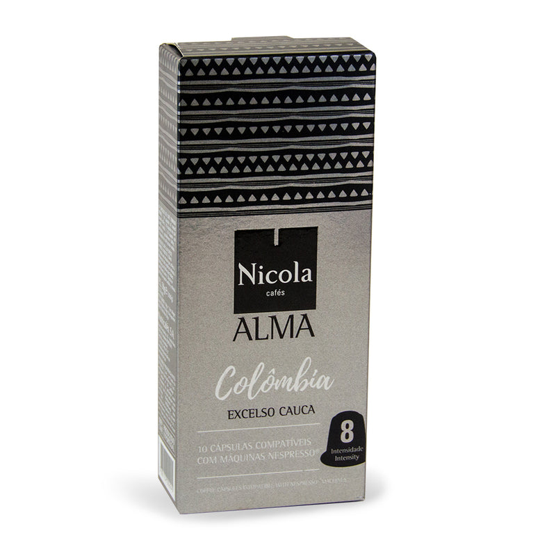 products/nicola-alma-colombia.jpg