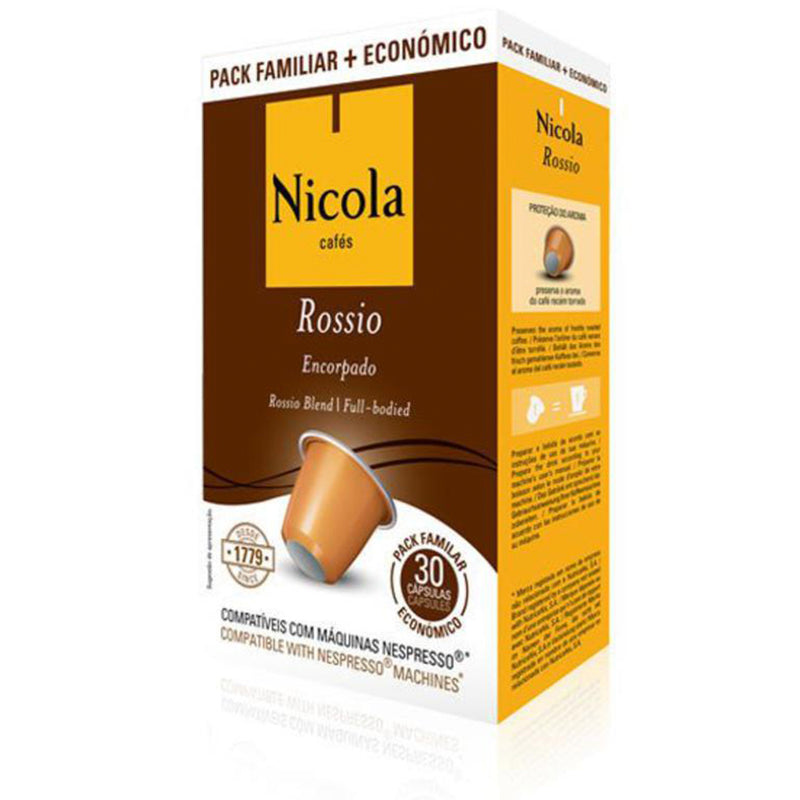 products/nicola-rossio-value-30-pack.jpg