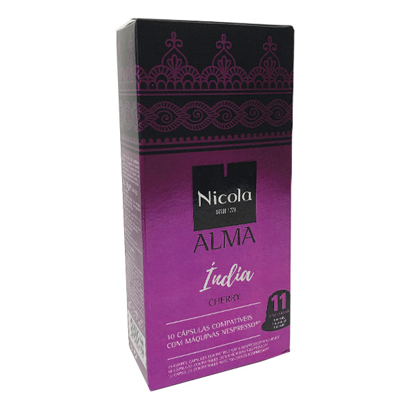 products/nicola_alma-india-compatible-capsules.jpg