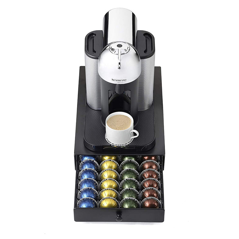 products/nifty-nespresso-drawer-2.jpg