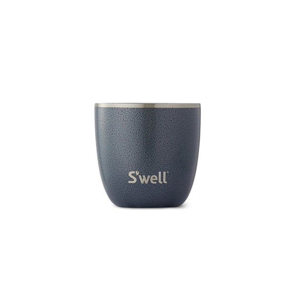 Swell Night Sky Tumbler, 10 oz.