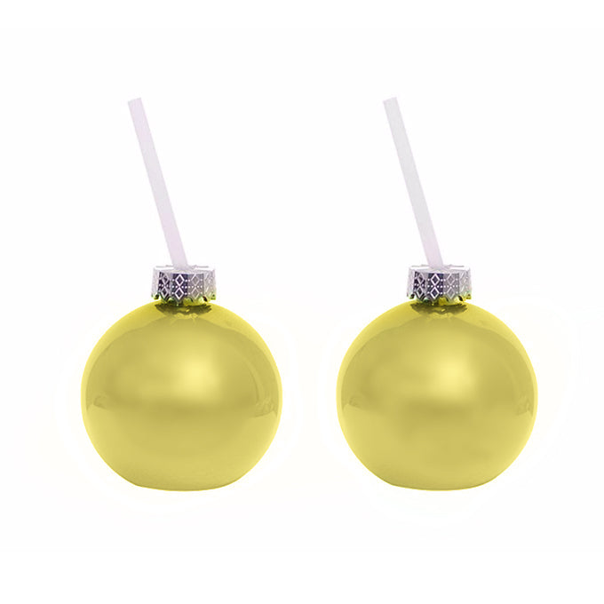 products/nostalgia-christmas-balls-gold.jpg